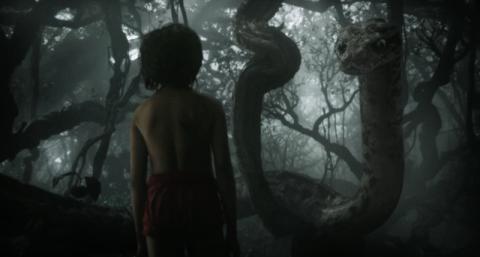 The_Jungle_Book_2016_Kaa_Mowgli