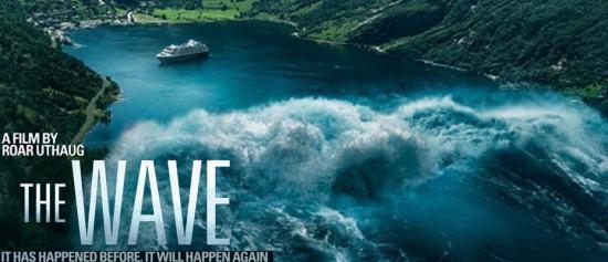 the-wave-bolgen-14446410647948