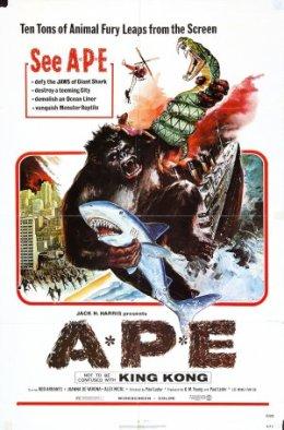 A P E _(movie_poster_-_American_release)