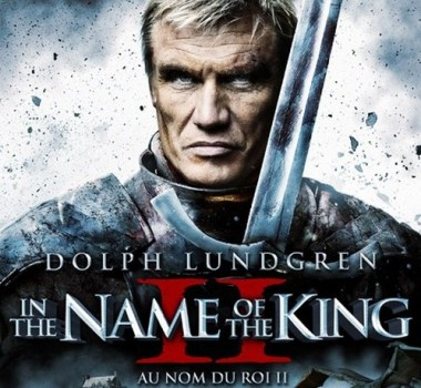 In-the-Name-of-the-King-2-trailer-sinossi-e-poster-3