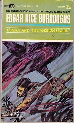 science-fiction-edgar-rice-burroughs-tarzan-and-the-foreign-legion-021218-eef330f82689c28983bcb36a6c7a8593