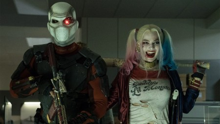 1280_suicide_squad_will_smith_margot_robbie_harley_quinn