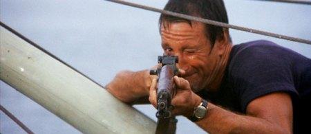 Jaws_ending5_roy-scheider_chief-brody_steven-spielberg
