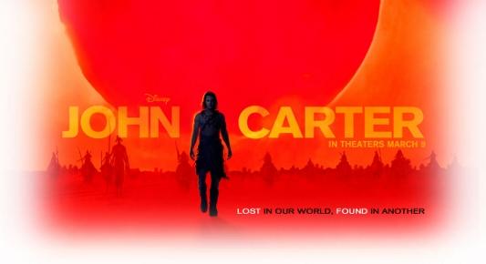 2011-12-1-johncarterbanner-533x290