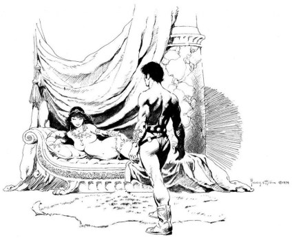 frank-frazetta-interior-swords-of-mars-1024x836