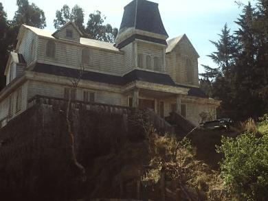 vlcsnap-2016-09-26-15h05m14s110
