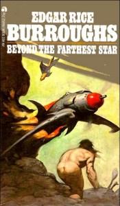 beyondthefartheststar-ace2