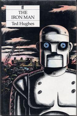 iron-man-ted-hughes