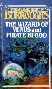 wizards-of-venus-pirate-blood