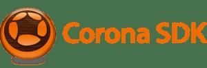 coronasdk_logo