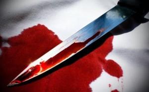 В Казахстане нашли тело трехлетней девочки с ножевыми ранениями