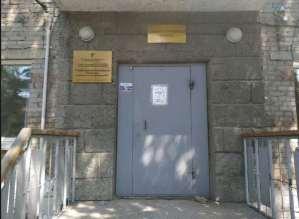 Пропавший в Новосибирске кыргызстанец лежал в психбольнице