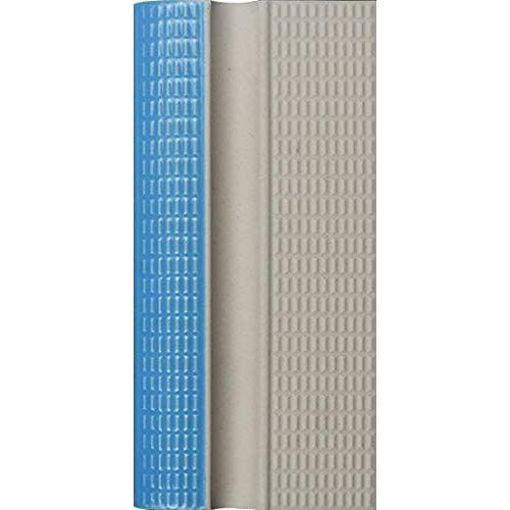 ceramic swimming pool edge tile 24503a