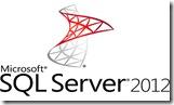 BDOTNET UG MEET: 26th May 2012 (WindowsAzure & SQLServer) (2/3)