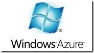 BDOTNET UG MEET: 26th May 2012 (WindowsAzure & SQLServer) (3/3)