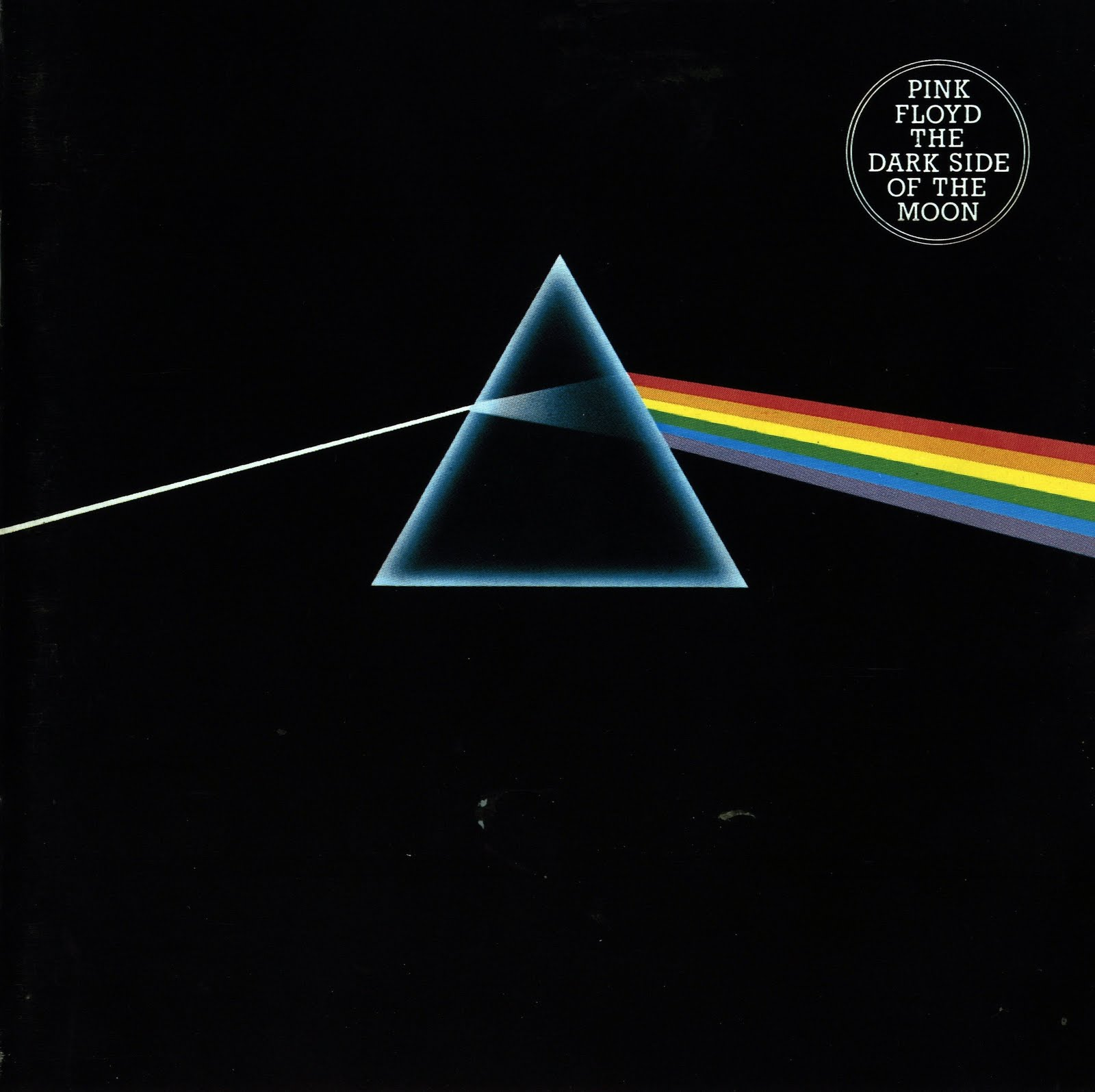 Remembering Storm Thorgerson 1944 2013 Wish You Were Here Milindo Taid