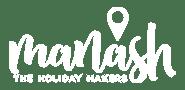 Manash Holidays