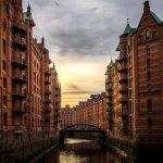 Besuchen Sie Parfumworkshops in Hamburg