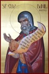 Sf. Daniil Sihastrul