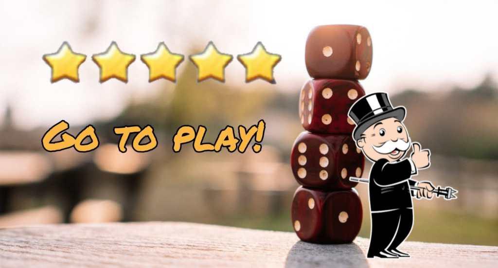 חדר בריחה Game over לכו לשחק!
