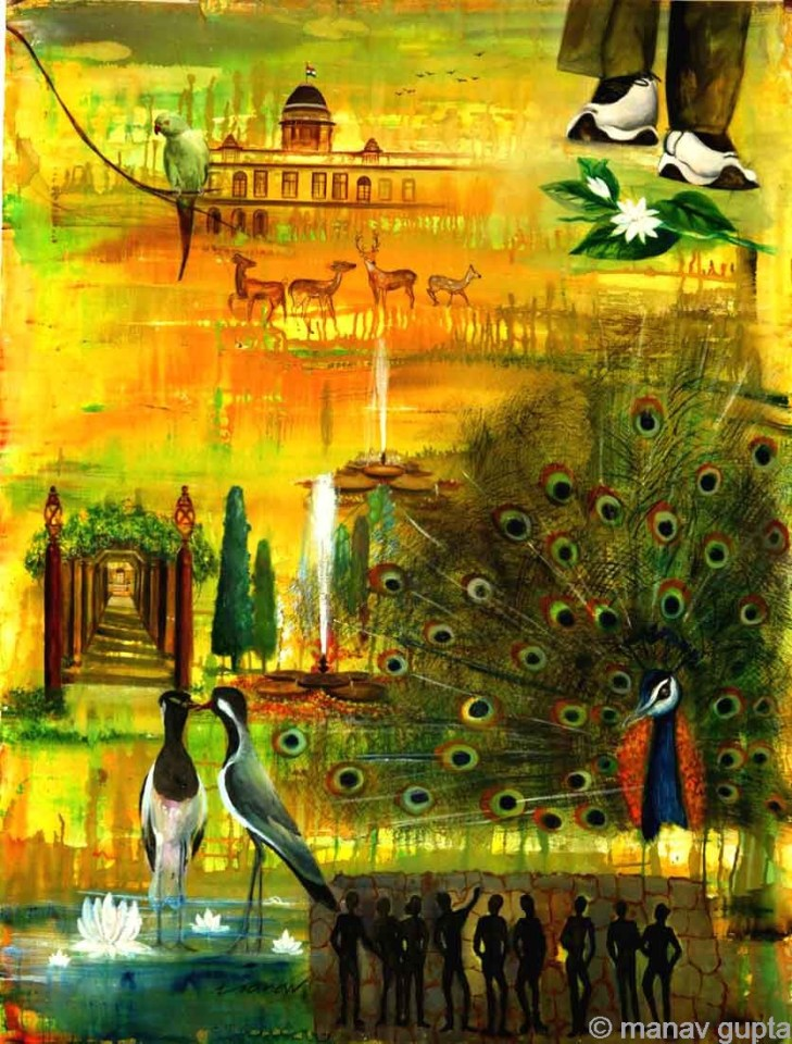 manav gupta, Manav Gupta, Gupta, Artist Manav Gupta, Gupta Manav, Leading contemporary artists, Internationally Acclaimed Indian Artist, India's top ten artists, Top ten Indian Artist Manav Gupta, manav gupta Birds, Manav Gupta Paintings, Manav Gupta installations, Manav Gupta works Manav Gupta Signature series