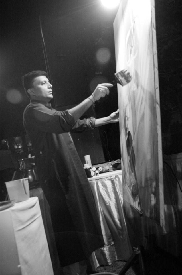 manav gupta, manav gupta artist, gupta artist, gupta indian artist, manav gupta painting, paintings, installations, performance art, manav gupta works, manav gupta world's top ten artists, worlds top ten painters, worlds top ten sculptors, top ten artists of India,Manav Gupta Artist