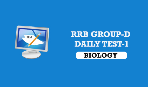 rrb group d online exams
