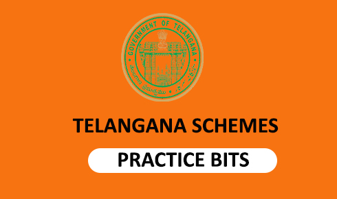 TS SCHEMES BITS DOWNLOAD PDF