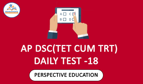 AP DSC SGT MOCK TESTS FREE ONLINE TESTS