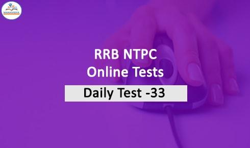 rrb free online exams in telugu