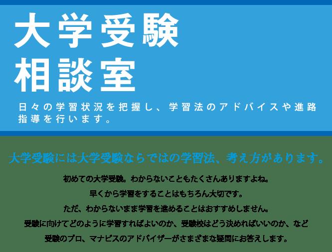 soudan_page_ol2