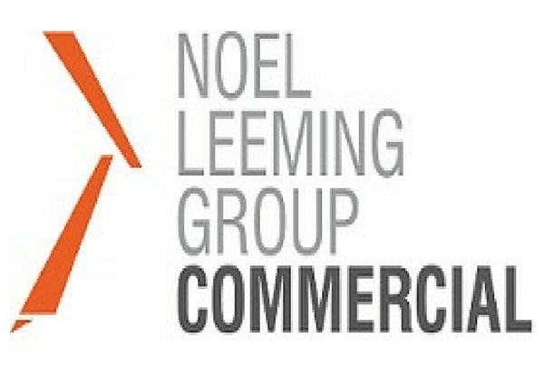 Noel Leeming National Discounts Manawatu Chamber of Commerce