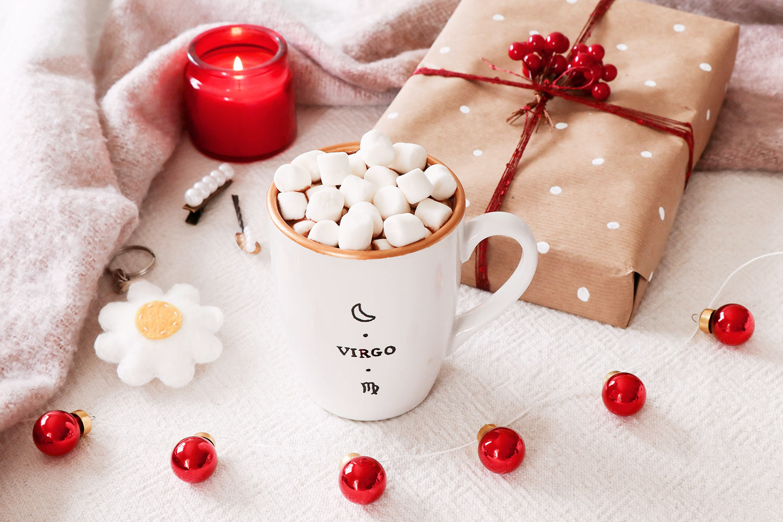 10 idées cadeaux de Noël