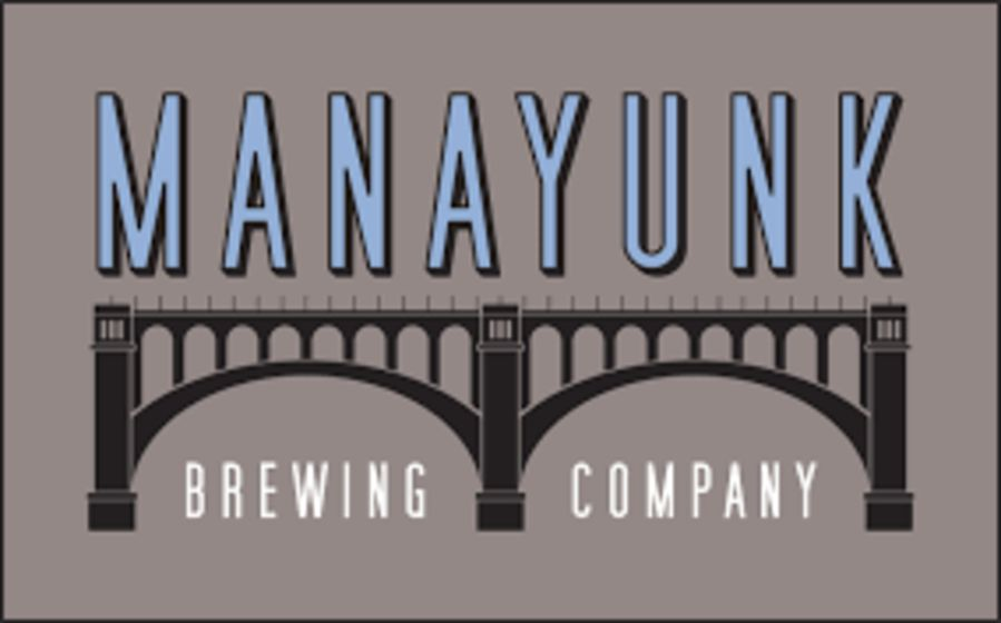 Image result for Manayunk Brewing Co