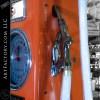 Double Wheel Phillips 66 Pump