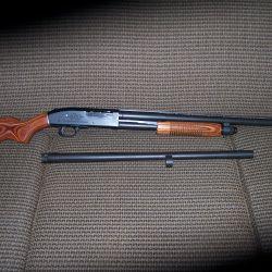 guns 009