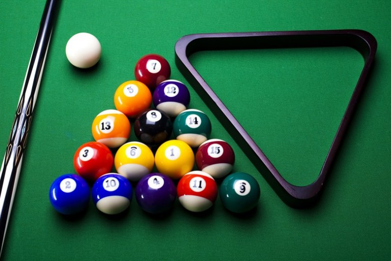 best pool cue for the money