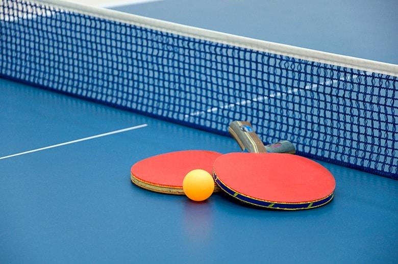 best table tennis conversion top reviews