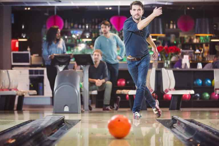 best bowling ball bag reviews
