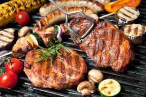 camp chef griddle vs blackstone griddle