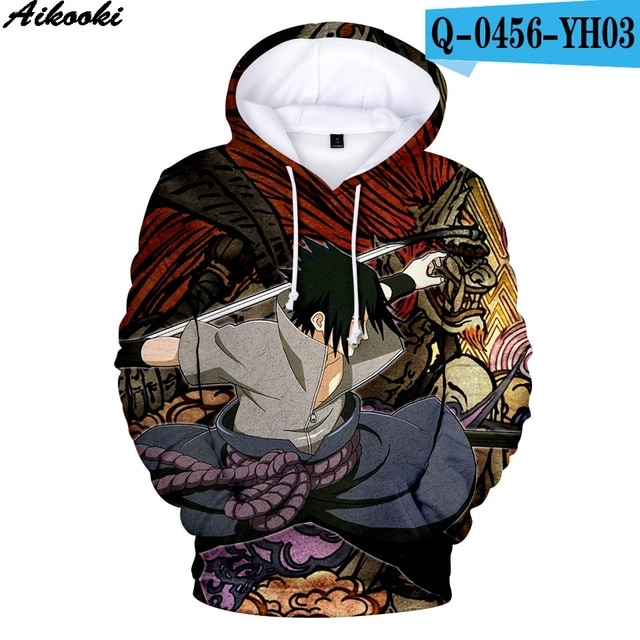 Hoodies Men Women Winter Pullovers - ManCaveStyle a9a236edd