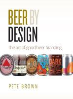 Beer-By-Design