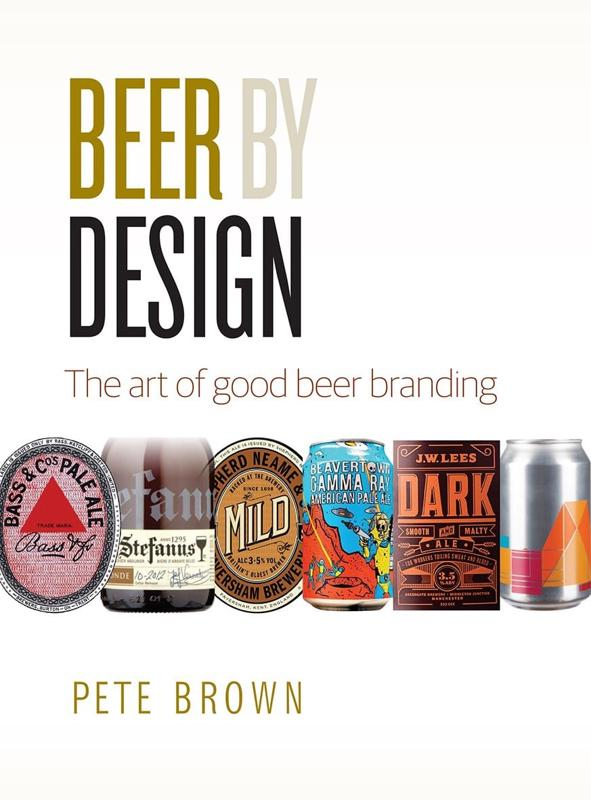 Beer By Design