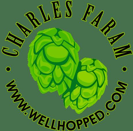 Charles Faram
