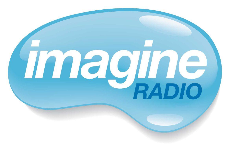 Imagine FM