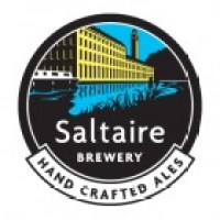 saltaire-brewery-logo