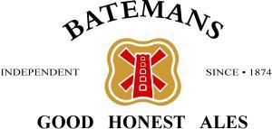 Bateman's