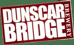 Dunscar Bridge Brewery