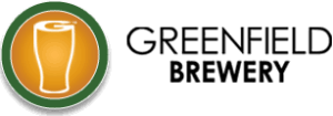 Greenfield Brewery