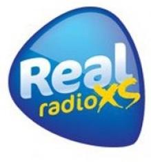 Real Radio XS